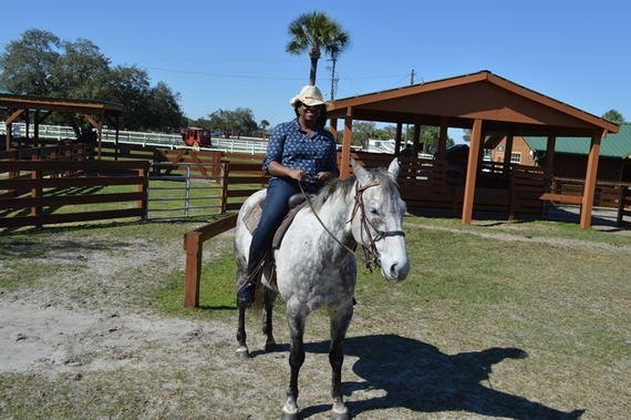 2016-04-01-1459552870-2440845-horsebackriding.jpg