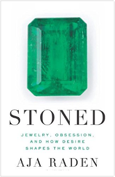 2016-04-02-1459604682-5630516-SToned.png