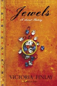 2016-04-02-1459604757-292728-jewels.png