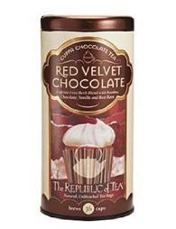 2016-04-02-1459605216-7586196-RedVelvetChocolateTea.png