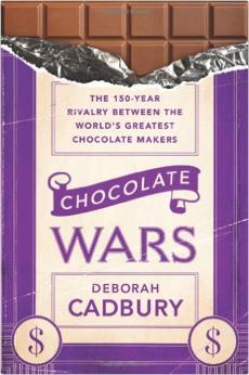 2016-04-02-1459605279-5781749-chocolatewars.png
