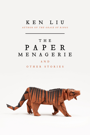 2016-04-02-1459622143-2334700-Paper_Menagerie_cover.jpg