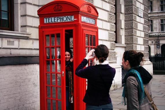 2016-04-03-1459658698-4939608-London3thatgirlslifestories.jpg