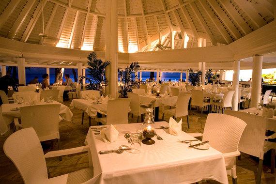 2016-04-03-1459682066-8817496-ClubBarbadosRestaurant.jpg
