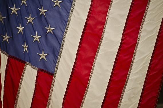 2016-04-03-1459705705-6413342-AmericanFlag.jpg