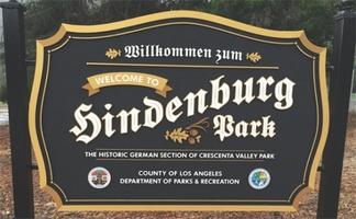 2016-04-03-1459711086-9740483-HindenburgParksign.jpg