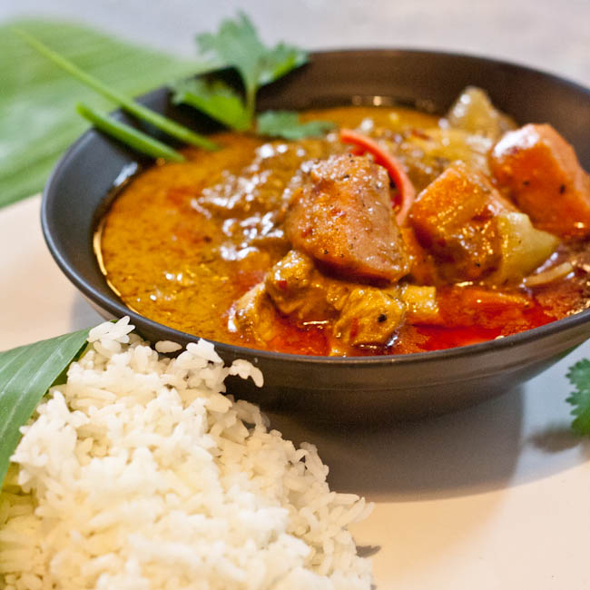 11 Thai Dishes You Must Try! | HuffPost Life