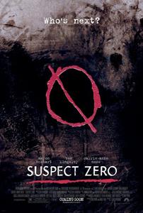 2016-04-04-1459780217-6864942-suspect_zero.jpg