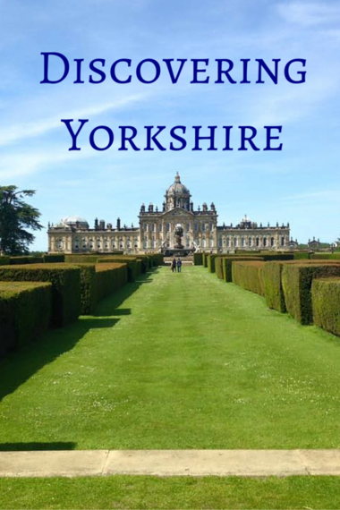2016-04-04-1459781596-4875307-DiscoveringYorkshire512x768.png