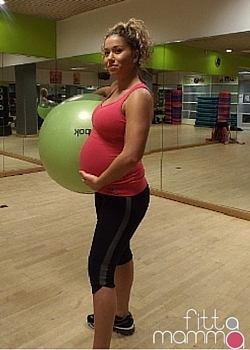 2016-04-04-1459783146-3799036-Gymworkoutsfitpregnancy.jpg