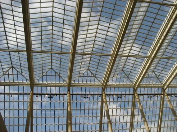 2016-04-04-1459785527-9520698-ceilingglass1216789_1920.jpg