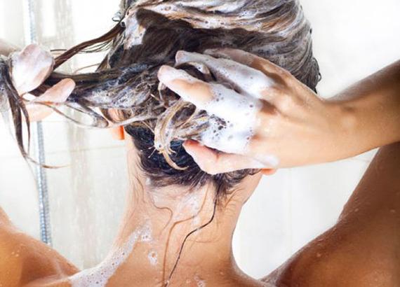 2016-04-04-1459788593-6375629-shampoo_list.jpg
