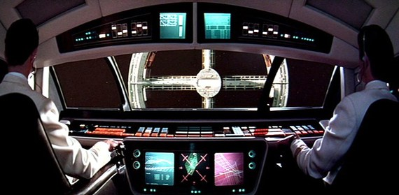 2016-04-04-1459792066-8253808-2001glasscockpit.jpg