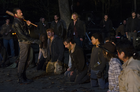 2016-04-04-1459792715-328422-walkingdead4.JPG