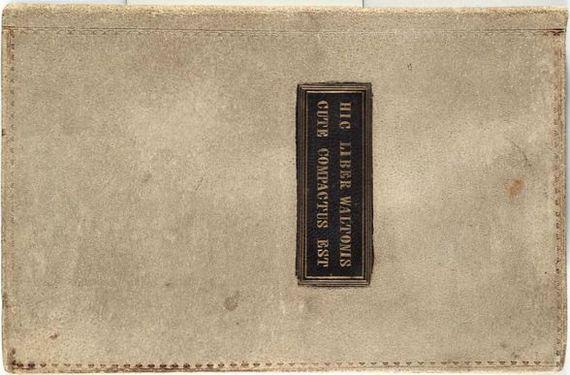 2016-04-04-1459793744-5844355-highwayman_book_c_boston_athenaeum.jpg