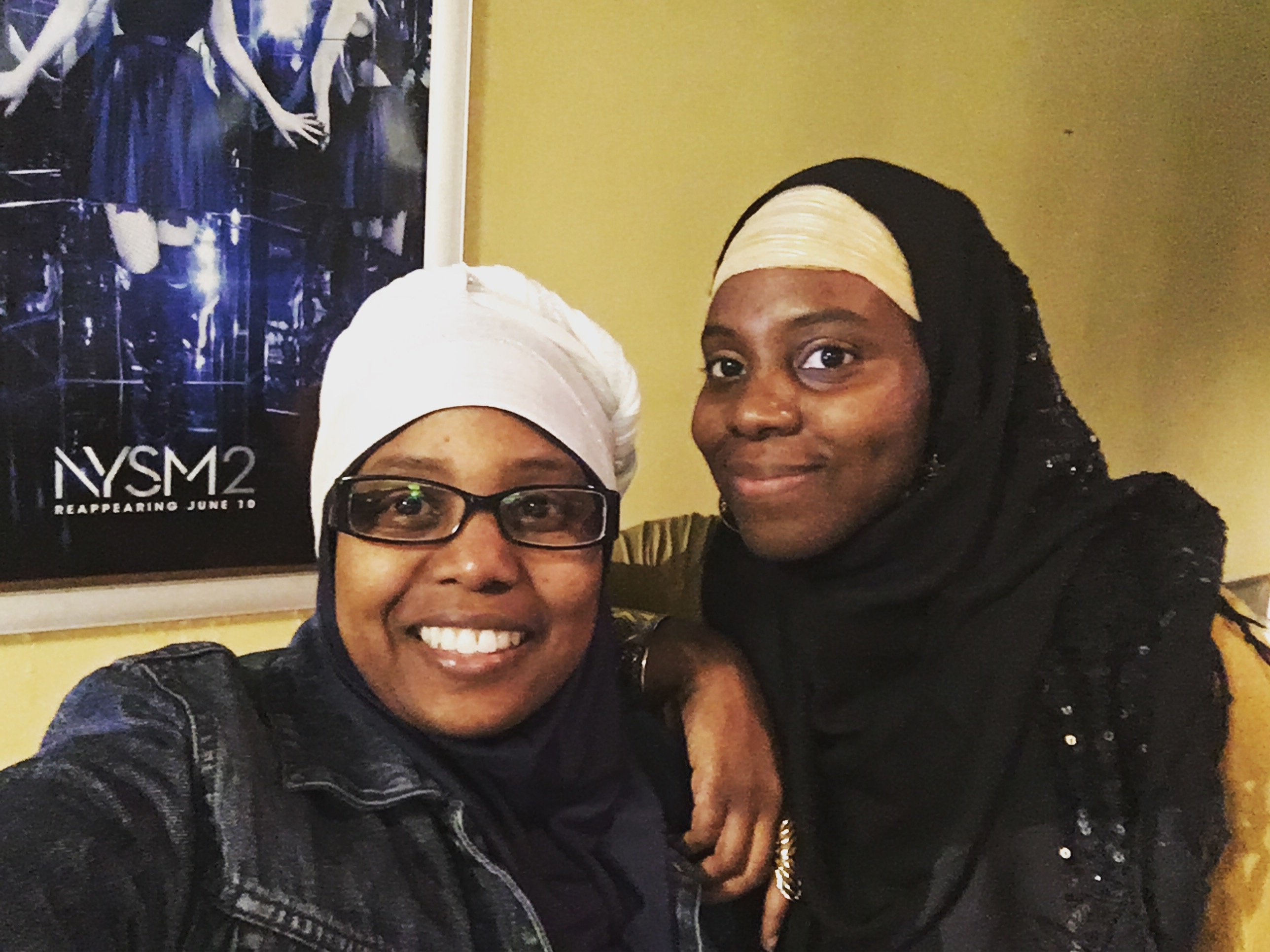 triplett muslim 'ghost adventures' couple found dead after police standoff  but triplett confirmed wednesday that the two incidents were directly related.