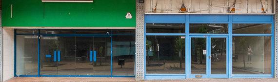 2016-04-04-1459800140-5709153-AbandonedStorefronts.jpg