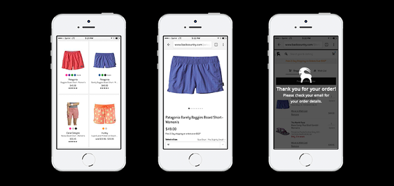 7 Powerful Hacks to Boost Conversions on Your Mobile Ecommerce ...