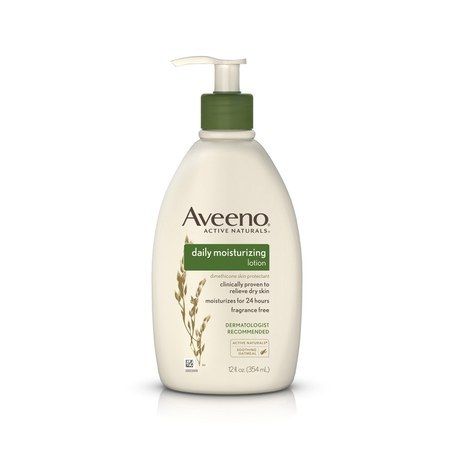 2016-04-04-1459804763-6234394-aveeno_daily_moisturizing_lotion_12oz_bottle_300226091.jpg