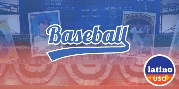 2016-04-04-1459806792-5550304-BaseballNewTwitter.png