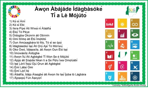 2016-04-04-1459808083-2860593-YorubaSDGs.jpg