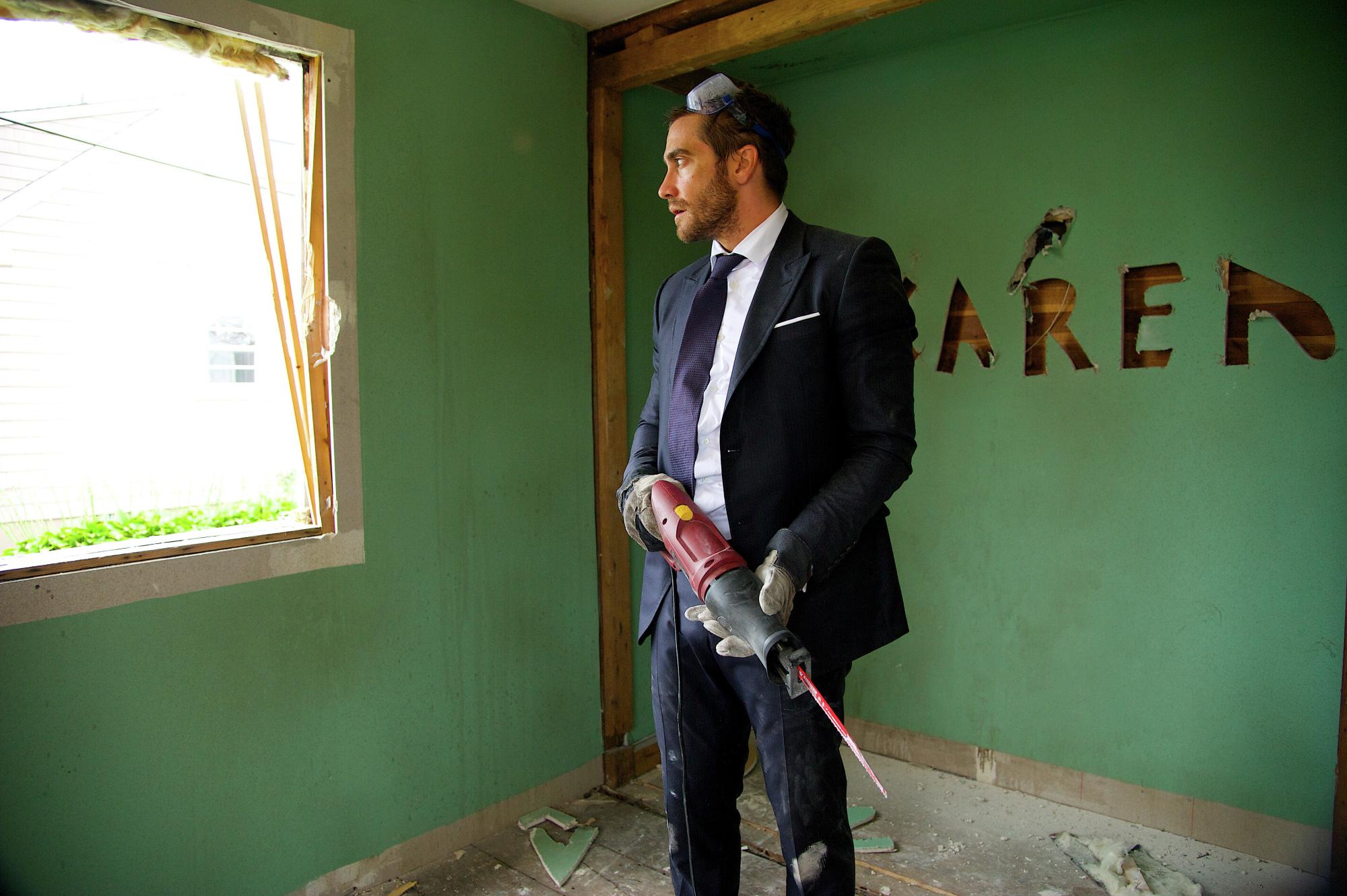 2016-04-05-1459857138-9979003-Demolition
