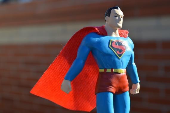 2016-04-05-1459889307-537210-superman1016318_1920.jpg