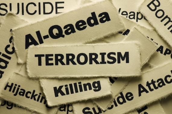 2016-04-06-1459908442-2595729-terrorismart.jpg