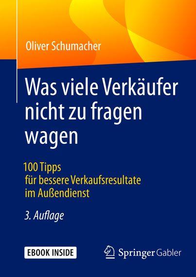2016-04-06-1459929502-8947151-CoverWasvieleVerkufernichtzufragenwagenAuflage3.jpg