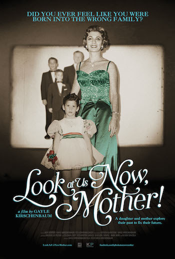 2016-04-06-1459930640-2760091-Lookatusnowmother_poster.jpg