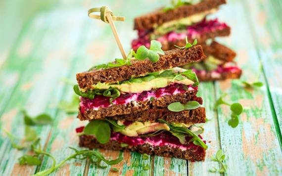 2016-04-06-1459943550-3403106-Tea_Sandwich_Recipe_with_Beet_Radish_Argula_Avacado_thumbnail_1280x800.jpg
