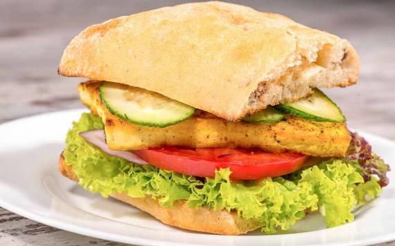 2016-04-06-1459943937-6711072-Grilled_Tofu_Spinach_Sandwich_Recipe1_thumbnail_1280x800.jpg