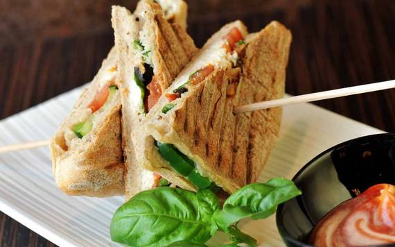 2016-04-06-1459944053-660105-Grilled_Vegetable_Sandwich_with_Herb_Goat_Cheese__Recipe1_thumbnail_1280x800.jpg