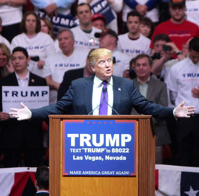 2016-04-06-1459958247-8653513-Donald_Trump_2016.jpg