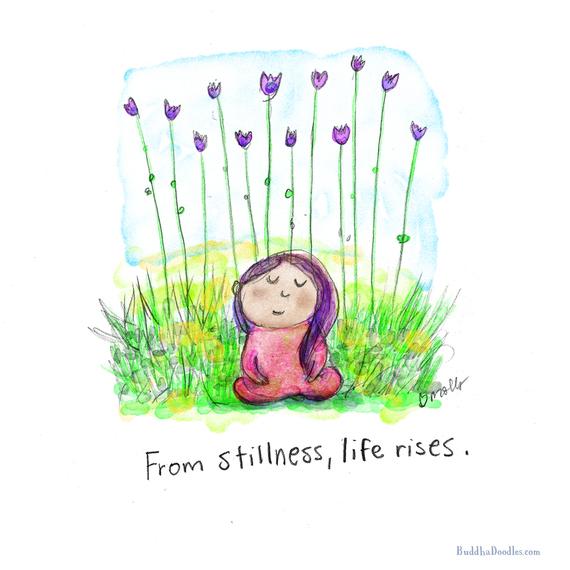 2016-04-06-1459961359-6037987-stillness2.jpg