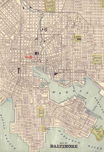 2016-04-06-1459966005-6361058-streetgrid.jpg