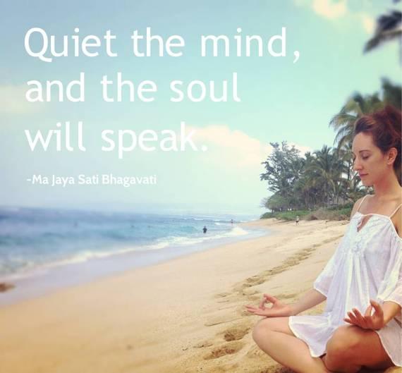 2016-04-06-1459966988-3916415-meditationtipsforbeginners.jpg