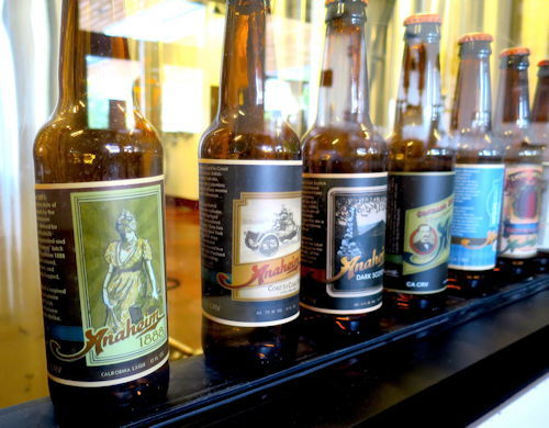 2016-04-06-1459967612-3205092-beers.JPG