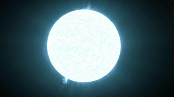 2016-04-06-1459971073-3595085-artistsimpressionofabclassstar.jpeg