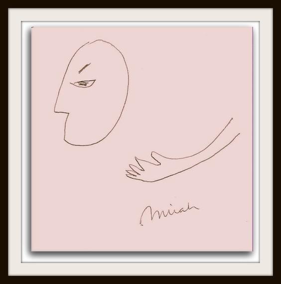 2016-04-06-1459985152-595792-compassionmuseum.jpg