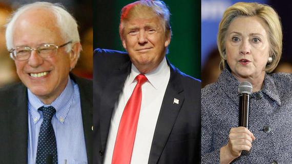 2016-04-07-1459994462-8915783-PresidentialCandidatesfromNewYork.jpg