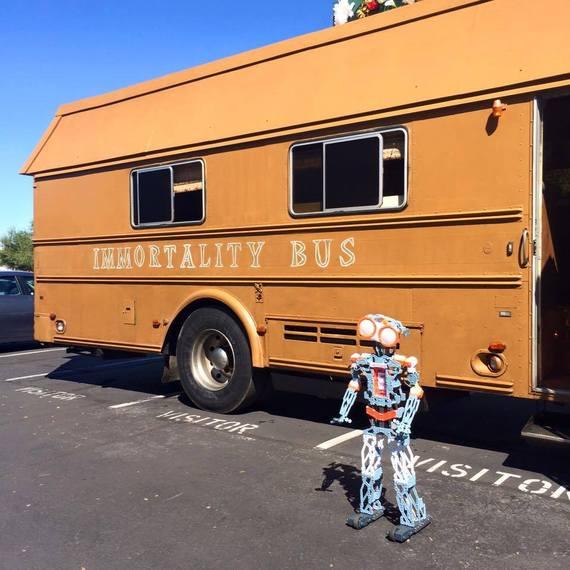 2016-04-07-1460008559-860826-robotandbus.jpg