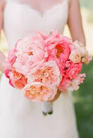 2016-04-07-1460034063-2456092-flowers2.jpg