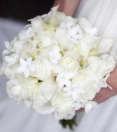 2016-04-07-1460034571-5863129-flowers5.jpg