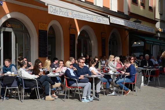 2016-04-07-1460038518-674674-Altstadt.jpg