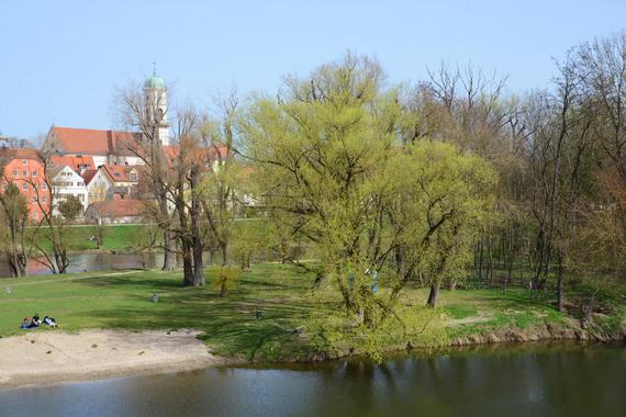 2016-04-07-1460038741-315389-Donauufer.jpg