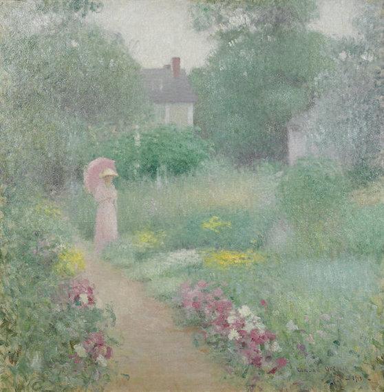 2016-04-07-1460040746-8840978-NYBG_Impressionism_Edmund_William_Greacen_In_Miss_Florences_Gardencopy.jpg