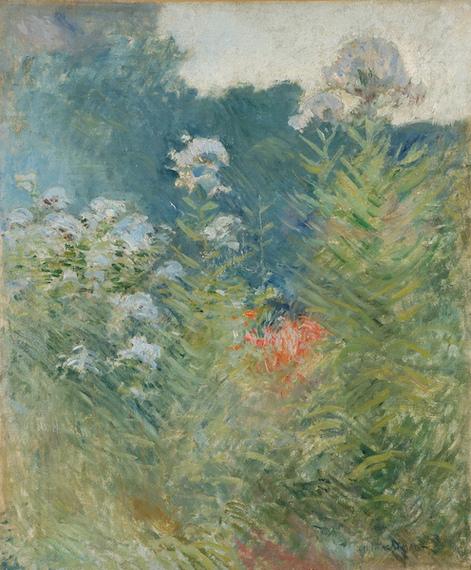 2016-04-07-1460040914-7674260-NYBG_Impressionism_John_H._Twachtman_Wildflowerscopy.jpg