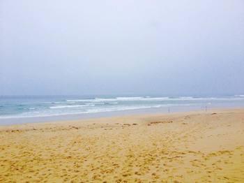 2016-04-07-1460041630-206710-beach.jpg