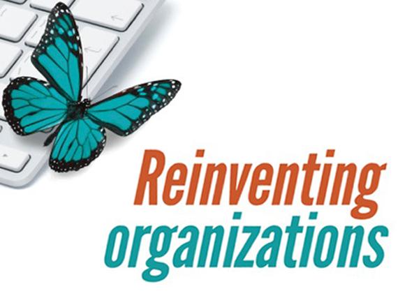 2016-04-07-1460050972-4850538-ReinventingOrganizationsImage2.jpg